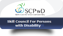 Skill Council For Persons with Disability, SCPwD, Pradhan Mantri Kaushal Vikas Yojana 2.0, PMKVY 2.0, SSC, sunaina samriddhi foundation, Skill India, PMKVY Partner, PMKVY Centre,