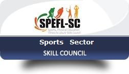Sports, Physical Educa on, Fitness and Leisure Skills Council, SPEFL-SC, Pradhan Mantri Kaushal Vikas Yojana 2.0, PMKVY 2.0, SSC, sunaina samriddhi foundation, Skill India, PMKVY Partner, PMKVY Centre,