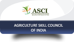 Agriculture Skill Council of India, ASCI, Pradhan Mantri Kaushal Vikas Yojana 2.0, PMKVY 2.0, SSC, sunaina samriddhi foundation, Skill India, PMKVY Partner, PMKVY Centre,
