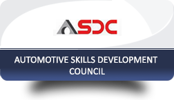 Automotive Skills Development Council of India, ASDC, Pradhan Mantri Kaushal Vikas Yojana 2.0, PMKVY 2.0, SSC, sunaina samriddhi foundation, Skill India, PMKVY Partner, PMKVY Centre,
