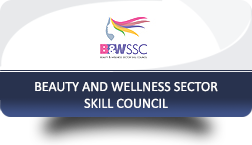 Beauty & Wellness Sector Skill Council, BWSSC, Pradhan Mantri Kaushal Vikas Yojana 2.0, PMKVY 2.0, SSC, sunaina samriddhi foundation, Skill India, PMKVY Partner, PMKVY Centre,