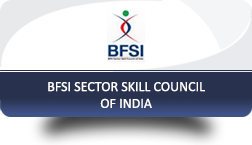 BFSI Sector Skill Council of India, BFSI, Pradhan Mantri Kaushal Vikas Yojana 2.0, PMKVY 2.0, SSC, sunaina samriddhi foundation, Skill India, PMKVY Partner, PMKVY Centre,