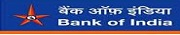 Bank of India, The Financial Partner, Sunaina Samriddhi Foundation