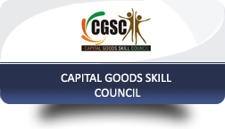 Capital Goods Skill Council, CGSC, Pradhan Mantri Kaushal Vikas Yojana 2.0, PMKVY 2.0, SSC, sunaina samriddhi foundation, Skill India, PMKVY Partner, PMKVY Centre,