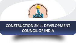 Construction Skill Development Council of India, CSDCI, Pradhan Mantri Kaushal Vikas Yojana 2.0, PMKVY 2.0, SSC, sunaina samriddhi foundation, Skill India, PMKVY Partner, PMKVY Centre,