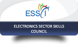 Electronics Sector Skills Council of India, ESSCI, Pradhan Mantri Kaushal Vikas Yojana 2.0, PMKVY 2.0, SSC, sunaina samriddhi foundation, Skill India, PMKVY Partner, PMKVY Centre,