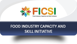 Food Industry Capacity and Skill Initiative, FICSI, Pradhan Mantri Kaushal Vikas Yojana 2.0, PMKVY 2.0, SSC, sunaina samriddhi foundation, Skill India, PMKVY Partner, PMKVY Centre,