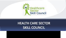 Healthcare Sector Skill Council, HSSC, Pradhan Mantri Kaushal Vikas Yojana 2.0, PMKVY 2.0, SSC, sunaina samriddhi foundation, Skill India, PMKVY Partner, PMKVY Centre,