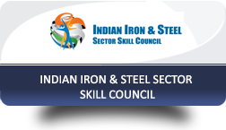 Indian Iron and Steel Sector Skill Council, II&SSSC, Pradhan Mantri Kaushal Vikas Yojana 2.0, PMKVY 2.0, SSC, sunaina samriddhi foundation, Skill India, PMKVY Partner, PMKVY Centre,