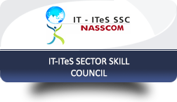 IT/ITes Sector Skills Council, NASSCOM, Pradhan Mantri Kaushal Vikas Yojana 2.0, PMKVY 2.0, SSC, sunaina samriddhi foundation, Skill India, PMKVY Partner, PMKVY Centre,