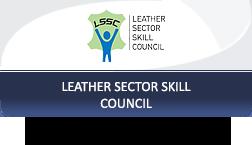 Leather Sector Skill Council, Leather SSC, Pradhan Mantri Kaushal Vikas Yojana 2.0, PMKVY 2.0, SSC, sunaina samriddhi foundation, Skill India, PMKVY Partner, PMKVY Centre,