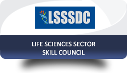 Life Sciences Sector Skill Development Council, LSSSDC, Pradhan Mantri Kaushal Vikas Yojana 2.0, PMKVY 2.0, SSC, sunaina samriddhi foundation, Skill India, PMKVY Partner, PMKVY Centre,