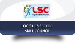 Logistics Sector Skills Council of India, LSSC, Pradhan Mantri Kaushal Vikas Yojana 2.0, PMKVY 2.0, SSC, sunaina samriddhi foundation, Skill India, PMKVY Partner, PMKVY Centre,