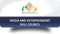 Media & Entertainment Skills Council of India, MESC, Pradhan Mantri Kaushal Vikas Yojana 2.0, PMKVY 2.0, SSC, sunaina samriddhi foundation, Skill India, PMKVY Partner, PMKVY Centre,