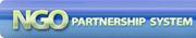 ngo partnership system, MSME, Alliances of Sunaina Samriddhi foundation