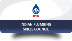 Indian Plumbing Skills Council, IPSC, Pradhan Mantri Kaushal Vikas Yojana 2.0, PMKVY 2.0, SSC, sunaina samriddhi foundation, Skill India, PMKVY Partner, PMKVY Centre,