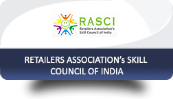 Retailers Association's Skill Council of India, RASCI, Pradhan Mantri Kaushal Vikas Yojana 2.0, PMKVY 2.0, SSC, sunaina samriddhi foundation, Skill India, PMKVY Partner, PMKVY Centre,