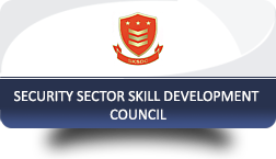 Security Sector Skill Development Council, SSSDC,