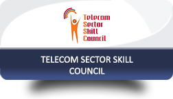 Telecom Sector Skill Council, TSSC, Pradhan Mantri Kaushal Vikas Yojana 2.0, PMKVY 2.0, SSC, sunaina samriddhi foundation, Skill India, PMKVY Partner, PMKVY Centre,