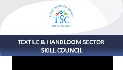 Textile Sector Skill Council of India, TSC, Pradhan Mantri Kaushal Vikas Yojana 2.0, PMKVY 2.0, SSC, sunaina samriddhi foundation, Skill India, PMKVY Partner, PMKVY Centre,