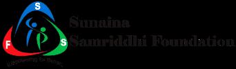 SUNAINA SAMRIDDHI FOUNDATION – empowering for better