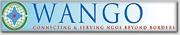 WANGO, Alliances , Sunaina Samriddhi Foundation