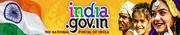 Alliances , Sunaina Samriddhi Foundation