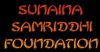 PMKVY 2.0, PMKVY2, Pradhan Mantri Kaushal Vikas Yojana 2016, Sunaina Samriddhi Foundation , Skill India, NSDC