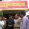 Kaushal Vikas Melas, Camps by Sunaina Samriddhi Foundation