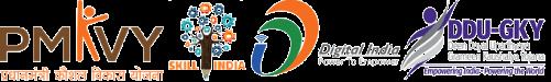 PMKVY 2.0, PMKVY Partner, PMKVY centre, sunaina samriddhi foundation