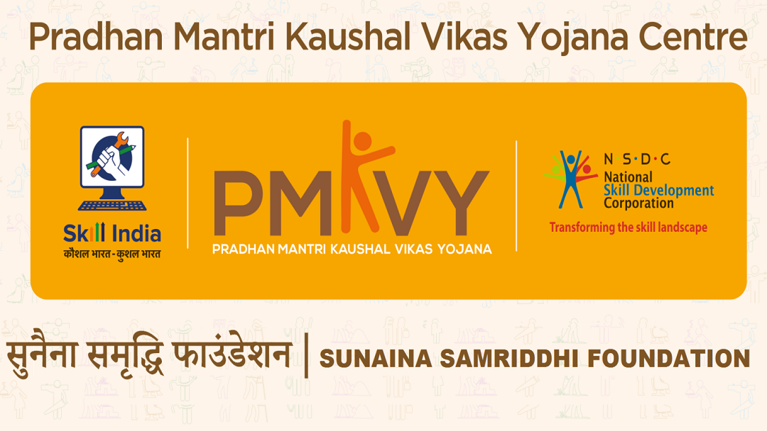 PMKVY 2.0 Banner, PMKVY 2.0 Pamphlets, PMKVY process manual , PMKVY Branding, PMKVY, PMKVY waiting area banner, PMKVY Standee, PMKVY Leaflets, PMKVY Hindi Leaflets, PMKVY Wall Painting, PMKVY Local Hero Poster, PMKVY councelling, PMKVY sticker, PMKVY Branding and Communication, Exterior Centre Branding, Reception Area Branding, Waiting Area Branding, Counselling & Placement Assistance Room Branding, Classroom / Lab Branding, Catchment Area Promotional Branding Stickers, Social Media Promotion, Course Marketing Leaflet, Waiting Area Branding, Poster 2 – Honourable Prime Minister Quote, Local Hero Testimonial PMKVY, Standee of Honourable Prime Minister, Counselling & Placement Assistance Room Branding, Scheme Info & Process PMKVY, Classroom Lab Branding, Job Role Specific Information PMKVY, Catchment Area Promotional Branding, Sachin Sticker pmkvy, pmkvy Wall Painting, PMKVY Process Stickers, Course Marketing Leaflet, PMKVY Poster