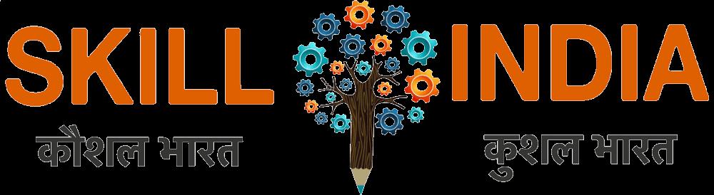 Skill India, Kushal bharat, Kaushal Bharat, pmkvy 2.0, sunaina samriddhi foundation