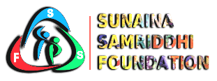 SUNAINA SAMRIDDHI FOUNDATION, pmkvy 2.0, esdm, ddugky, PMGDISHA, ndlm, skill india, Pradhan Mantri Gramin Digital Saksharta, pmkvy partner, pmkvy 2016, PMG Disha, PMKVY phase 2, PMGDISHA Partner, PMGDISHA Center, NDLM 2, NDLM Phase 2, Leading Training Partner, NSDC SMART, PMG Disha, Pradhan Mantri Gramin Digital Saksharta Abhiyan (PMGDISHA), PMGDISHA Partner, PMGDISHA Registration,  PMG Disha Centre Registrartion Process, PMG Disha Centre, PMG Disha Partner Registration ,  PMGDisha Process, PMGDisha Partner Registration, Gramin Digital Saksharta Abhiyan, kaushal vikas, Multi Skill Training Institute,  MSTI, Pradhan Mantri Kauhal Vikas Yojana, PMKVY Job roles,  5 Star PMKVY Centre, 4 Star Centre, MSDE, PMKKs, Block Level Skill Institutes, pmkvyofficial, pmkvy training partner list, PMKVY Centre in Gorakhpur, PMKVY II, PMKVY PHASE 2.0, PMKVY in Gorakhpur, PMKVY Partner Gorakhpur, PMKVY Address Gorakhpur, NSDC Gorakhpur, Skill India Gorakhpur, PMKVY TP, PMKVY Registration, NSDC TP Registration Process, 221 Trade, SSC, PMKVY Target Allocation, PMKVY approved TP, PMKVY approved Centre List, PMKVY Partner List, partner of PMKVY list, List of Training Partner PMKVY, pmkvy centre, Centre, Top, Affiliation, Scheme, Project, Provider, Job Role, Sector, Fees, Tp, Tc, Process, How, Apply, Center, Partner, SMART App, pmkvy registration, Pradhan Mantri Kaushal Vikas Yojana (PMKVY), pmkvy training partner list, pmkvy project, Leading PMKVY Partner, Largest Pmkvy Partner, pradhan mantri kaushal vikas yojana nsdc, pmkvy 2.0 guidelines, pmkvy scheme latest news, pmkvy 2.0 start date, pmkvy start date, pmkvy scheme booklet, pmkvy 2 guidelines 2016, pmkvy in hindi, pradhan mantri kaushal vikas yojana courses, pradhan mantri kaushal vikas yojana in hindi, pradhan mantri kaushal vikas yojana registration, kaushal vikas yojana job, pradhan mantri kaushal vikas yojana launched, kaushal vikas yojana in Uttar Pradesh, kaushal vikas yojana trade, nsdc pmkvy, nsdc registration, nsdc partners, nsdc courses fees, nsdc proposal, nsdc certificate, SDMS, RPL Partner, PMKVY-Process for Aadhaar Enabled Biometric Attendance System On Boarding, Guidelines for Accreditation, Affiliation & Continuous Monitoring of Training Centres for the Skills Ecosystem, PMKVY Branding and Communication Guidelines, Allocated Budget 12,000 Crores, Approved for another four years (2016-2020) to benefit 10 million youth, Kaushal Mela, Rozgar Mela, Pradhan Mantri Kaushal Vikas Yojana, PMKVY best Partner, Procedure for Registration of PMKVY , Documents Required PMKVY Registration, PMKVY Registration, How to Register PMKVY, How to PMKVY Projects, PMKVY Courses, How to apply for PMKVY, PMKVY Registration Process, PMKVY Registration Consultants, PMKVY Guidelines , Documents Required for PMKVY Registration‎, PMKVY project Consultants, PMKVY Skill Development, NSDC – PMKVY Scheme, PMKVY Grading Matrix, Procedure for Pmkvy Franchise, Pmkvy Affiliation , National Skill Development Corporation (NSDC) Registration in PMKVY, PMKVY Registrartion form, PMKVY Registration Process, List of Courses under PMKVY Scheme, Job Roles PMKVY list, Centre of PMKVY list, PMKVY TP List, PMKVY Training Partner , Leading Training Partner, Skill India Partner, How to become PMKVY Partner, Kaushal Vikas, Kaushal Kendra, Kaushal Centre, Pradhan Mantri Kaushal Vikas Centre, MSDE, Smart NSDC Process, Samriddhi PMKVY, Foundation PMKVY, About PMKVY, PMKVY Induction Kit Distribution, PMKVY Kit, 2.0, 2016, II, 2, 2016-2020, 221, SMART , Skill Management & Accreditation of Training Centre, PMKVY Pilot Phase, List of Training Providers, Sector Skil Council (SSC), affiliation of training providers (tp), PMKVY Training Centres,
